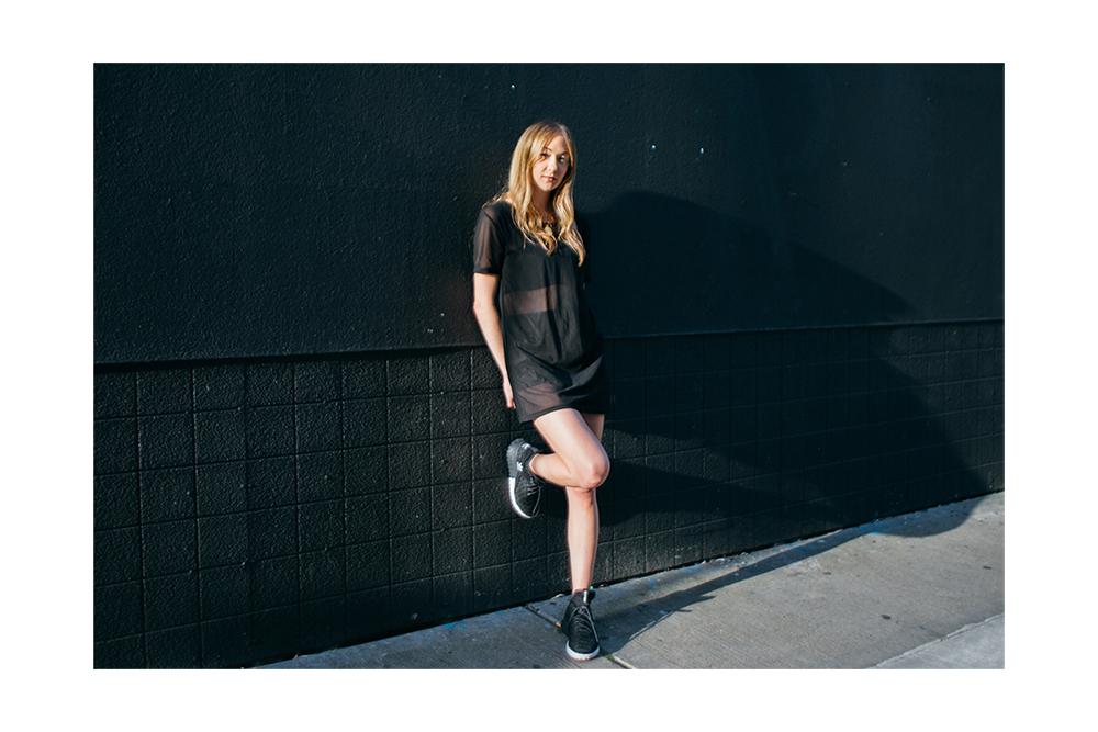 Lily_Mercer_1