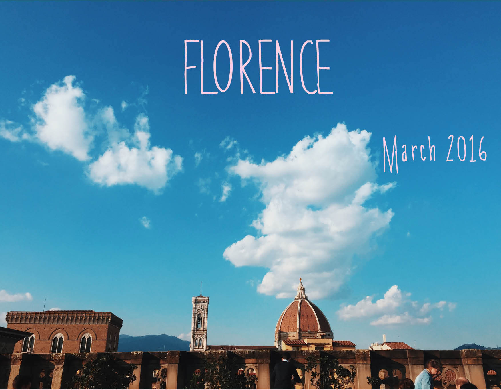 Florence March '16 copy