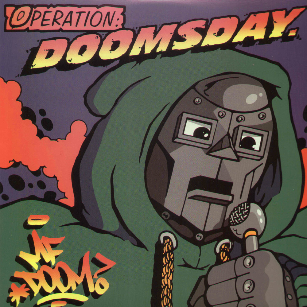 operation-doomsday-4fe9a15a52dab
