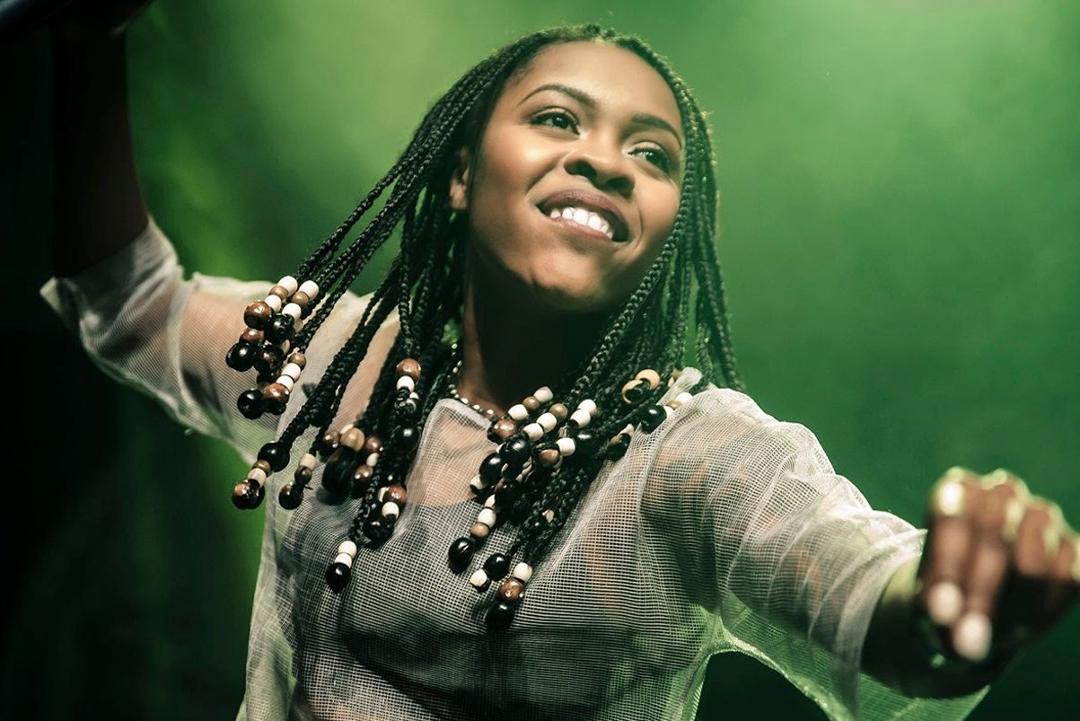 tink-releases-two-new-timbaland-produced-tracks-0