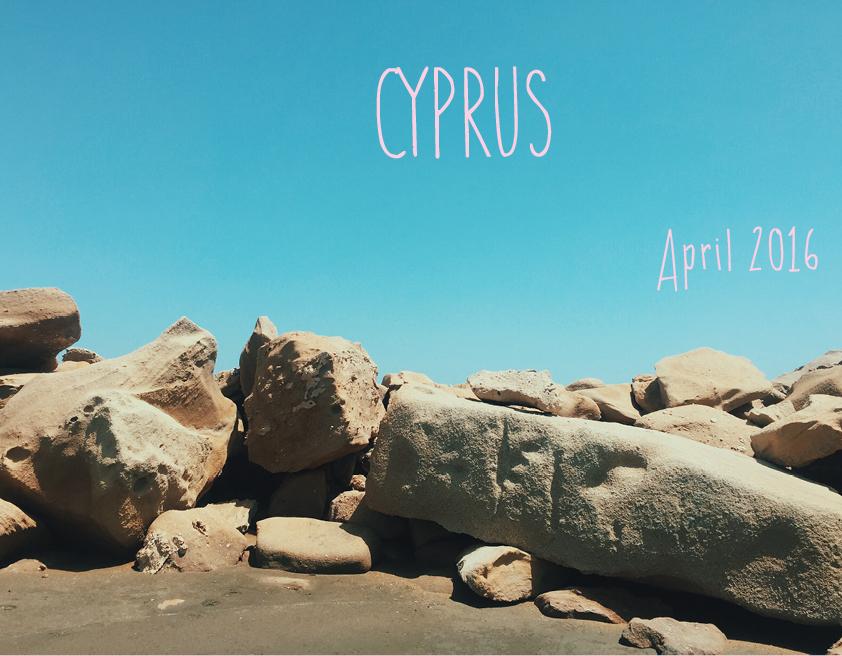 Cyprus April '16 copy
