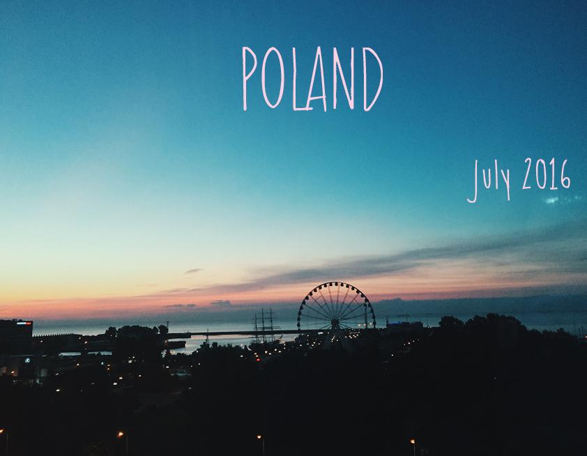 poland-july-16-copy