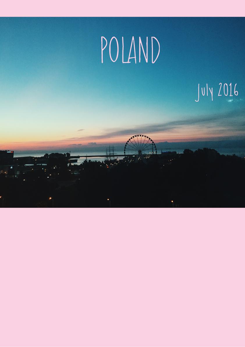poland-july-16