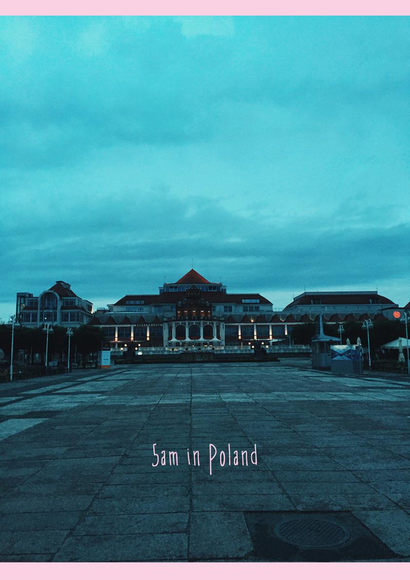 poland-july-1615