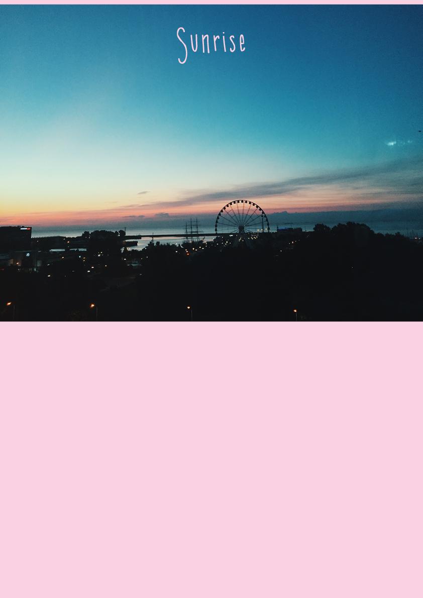 poland-july-166