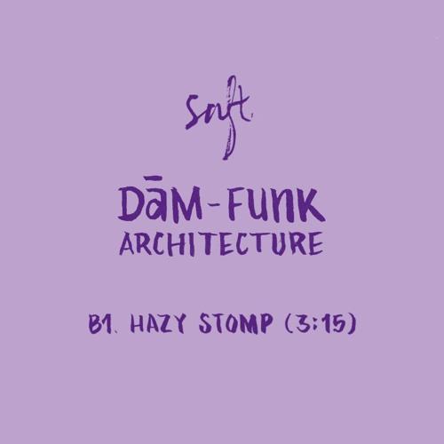 dam-funk-hazy-stomp