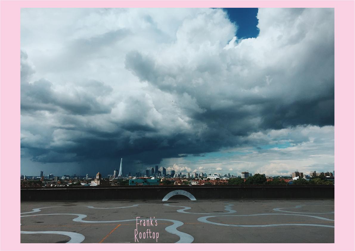 london-summer-1629
