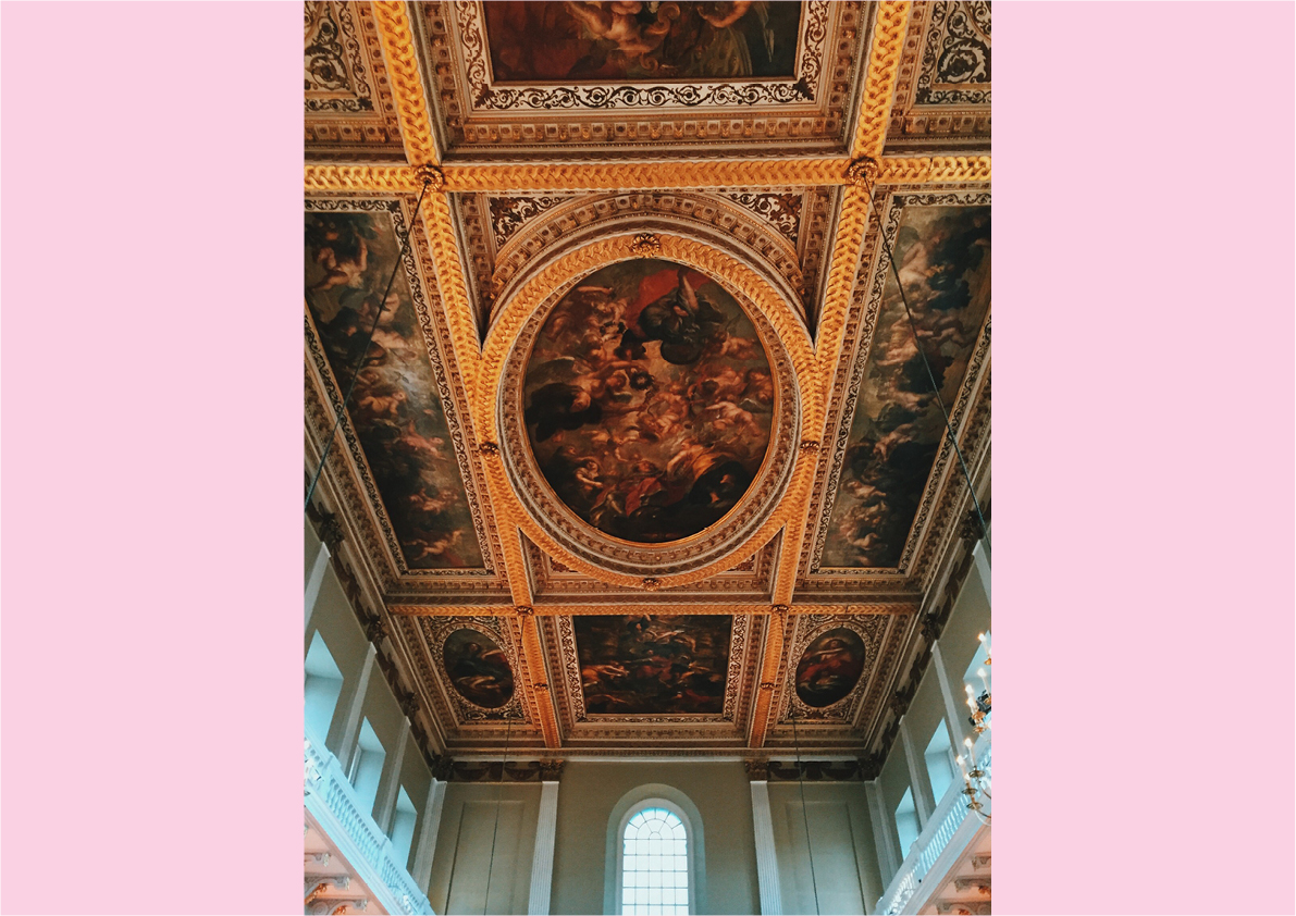 london-summer-165