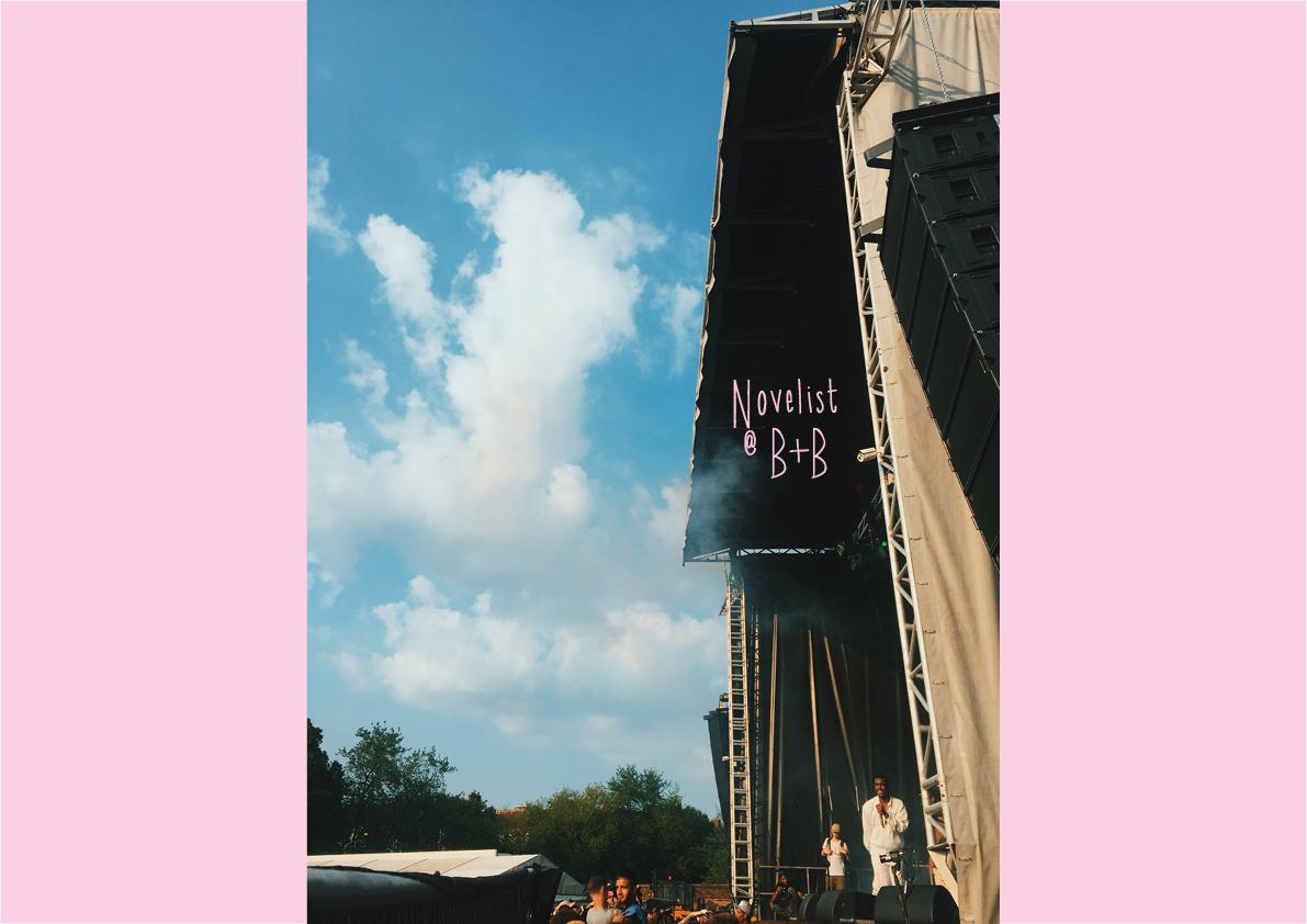london-summer-169